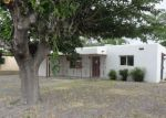 Foreclosed Home in Albuquerque 87112 BOATRIGHT DR NE - Property ID: 4205963877