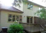 Foreclosed Home in East Hartford 6108 SCOTLAND RD - Property ID: 4205976570