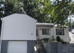 Foreclosed Home in Omaha 68107 S 36TH ST - Property ID: 4205979642