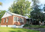 Foreclosed Home in Saint Louis 63130 LYNDALE AVE - Property ID: 4205983581