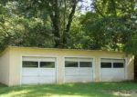 Foreclosed Home in Kansas City 64117 N DRURY AVE - Property ID: 4205988391