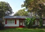Foreclosed Home in Pearl 39208 CHOTARD AVE - Property ID: 4206007220
