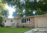 Foreclosed Home in Sherburn 56171 PARK ST - Property ID: 4206016879