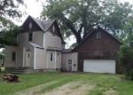 Foreclosed Home in Fairmont 56031 BUDD ST - Property ID: 4206020365