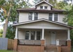 Foreclosed Home in Detroit 48219 PATTON ST - Property ID: 4206038321