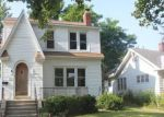 Foreclosed Home in Flint 48504 MACKIN RD - Property ID: 4206041386