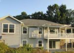 Foreclosed Home in Haslett 48840 CORCORAN RD - Property ID: 4206043581