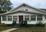 Foreclosed Home in Muskegon 49442 MULDER ST - Property ID: 4206053656