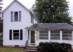 Foreclosed Home in Allegan 49010 KNAPP ST - Property ID: 4206055405