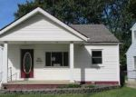 Foreclosed Home in Southgate 48195 POPLAR ST - Property ID: 4206056275