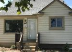 Foreclosed Home in Lincoln Park 48146 LONGTIN AVE - Property ID: 4206057595