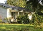 Foreclosed Home in Many 71449 TEXAS HWY - Property ID: 4206080366