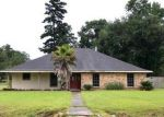 Foreclosed Home in Greenwell Springs 70739 AUDUSSON DR - Property ID: 4206087373