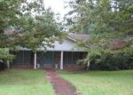 Foreclosed Home in Pineville 71360 RON MAR DR - Property ID: 4206088697