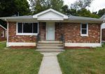 Foreclosed Home in Frankfort 40601 RANCHO DR - Property ID: 4206103135