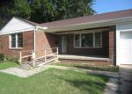 Foreclosed Home in Wichita 67208 N BROOKSIDE ST - Property ID: 4206111460