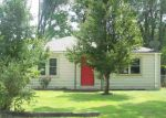 Foreclosed Home in Wichita 67213 W IRVING ST - Property ID: 4206112337