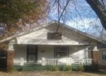 Foreclosed Home in Kansas City 66104 N 26TH ST - Property ID: 4206116728