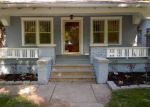 Foreclosed Home in Wichita 67208 N FOUNTAIN ST - Property ID: 4206121990