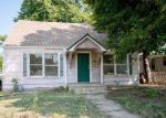 Foreclosed Home in Salina 67401 S 4TH ST - Property ID: 4206123736