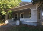 Foreclosed Home in Georgetown 47122 STATE ROAD 64 - Property ID: 4206149121