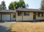 Foreclosed Home in Idaho Falls 83404 E 23RD ST - Property ID: 4206187682