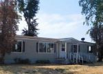 Foreclosed Home in Jerome 83338 E 400 S - Property ID: 4206189872