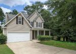 Foreclosed Home in Senoia 30276 VICTORIA TRCE - Property ID: 4206200826