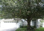Foreclosed Home in Orlando 32818 WESTON WOODS BLVD - Property ID: 4206239348