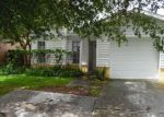 Foreclosed Home in Riverview 33579 CHERRYWOOD LN - Property ID: 4206260828