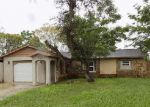 Foreclosed Home in Spring Hill 34609 LEMA DR - Property ID: 4206262569