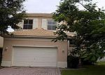 Foreclosed Home in Fort Pierce 34951 PLACE LAKE DR - Property ID: 4206263439