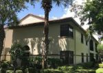 Foreclosed Home in Boynton Beach 33437 FLORIA DR - Property ID: 4206269126