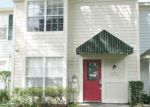 Foreclosed Home in Tampa 33613 FLETCHERS MILL DR - Property ID: 4206291922