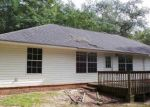 Foreclosed Home in Milton 32583 CONTENTMENT ST - Property ID: 4206301545