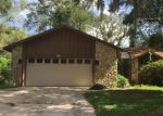 Foreclosed Home in Apopka 32712 COTTONWOOD CT - Property ID: 4206302422