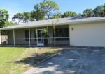 Foreclosed Home in Englewood 34224 GULFSTREAM BLVD - Property ID: 4206306814