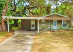 Foreclosed Home in Tampa 33615 CANAL BLVD - Property ID: 4206316435