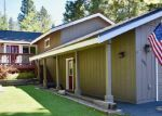 Foreclosed Home in Truckee 96161 STUART STAITHE - Property ID: 4206328707