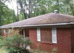 Foreclosed Home in Little Rock 72204 CAULDEN DR - Property ID: 4206354995
