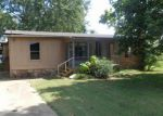 Foreclosed Home in Conway 72032 LAKESHORE LN - Property ID: 4206358933