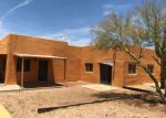 Foreclosed Home in Marana 85658 S KIT FOX TRL - Property ID: 4206366362