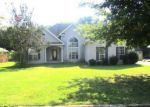 Foreclosed Home in Prattville 36067 KINGSTON GARDEN RD - Property ID: 4206387841