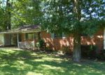 Foreclosed Home in Birmingham 35235 EADOM PL - Property ID: 4206397464