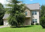 Foreclosed Home in Fort Mitchell 36856 OWENS RD - Property ID: 4206398782