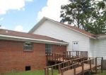 Foreclosed Home in Columbia 36319 COUNTY ROAD 61 - Property ID: 4206401401