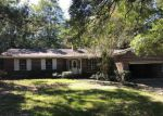 Foreclosed Home in Mobile 36618 WILKINS RD - Property ID: 4206404919