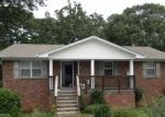 Foreclosed Home in Adamsville 35005 TALL TREE LN - Property ID: 4206406667