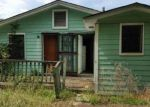 Foreclosed Home in Birmingham 35205 3RD AVE S - Property ID: 4206407535