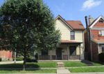 Foreclosed Home in Vandergrift 15690 CUSTER AVE - Property ID: 4206421104